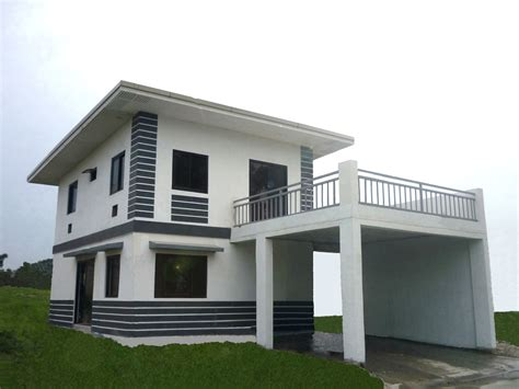 house lots house and lot for sale in dasmarinas cavite
