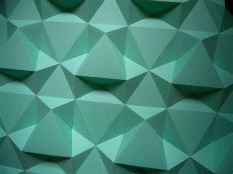 origami tessellations awe inspiring geometric designs 18 best origami images on mosaics paper