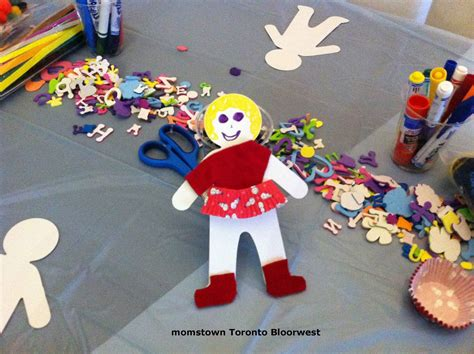 craft for of all ages our all ages playgroup