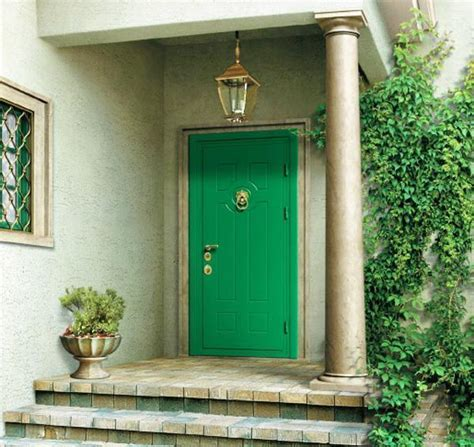 paint colors exterior doors 30 front door ideas and paint colors for exterior wood