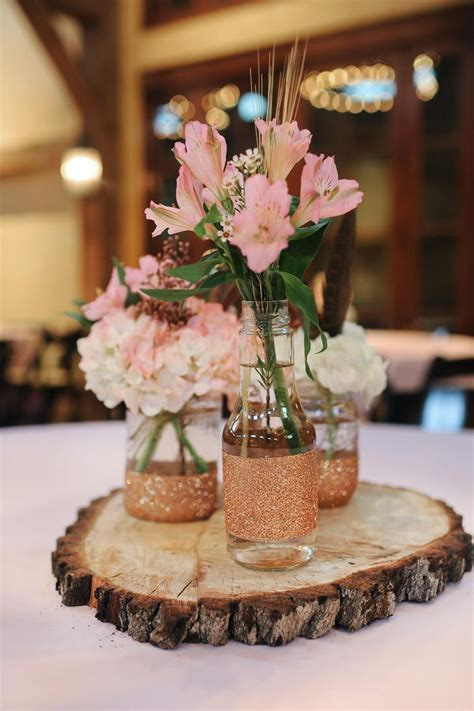 inexpensive centerpieces 25 best ideas about inexpensive centerpieces on