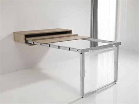 les 25 meilleures id 233 es concernant table escamotable sur table escamotable cuisine
