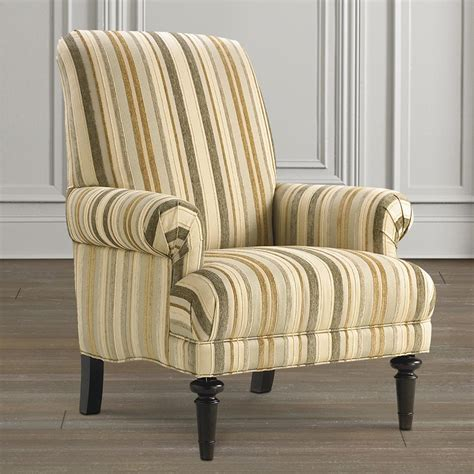 living room accent chair with ottoman living room accent