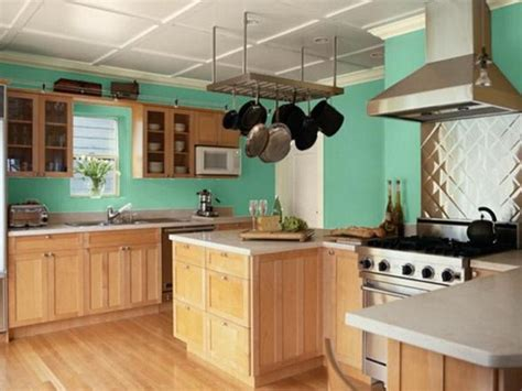 paint colors for the kitchen best paint colors for kitchen walls decor ideasdecor ideas