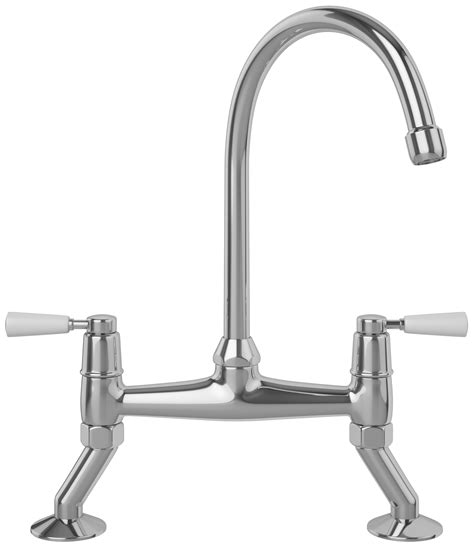sink taps mixer for kitchen franke bridge lever chrome kitchen sink mixer tap