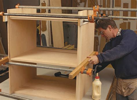 caul woodworking how much curve to put on curved cauls finewoodworking