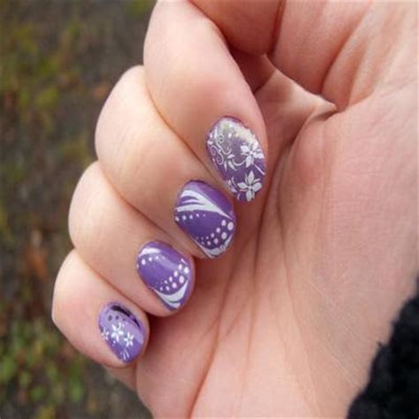 3d acrylic paint nail 3d acrylic nail designs stylpinch arena