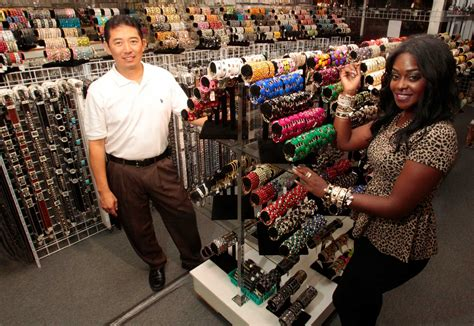 bead store harwin houston the harwin central mart houston chronicle