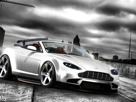 Car Wallpaper Black And White by Black And White Car Pictures Collection 45