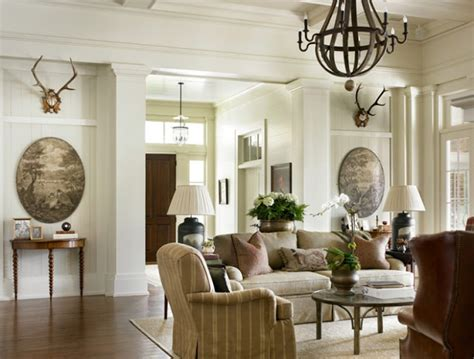 new homes interiors new home interior design southern traditional