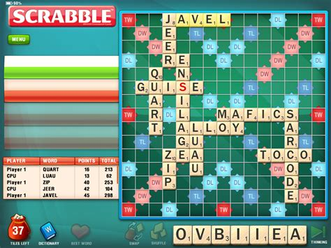 play scrabble against computer free scrabble for vista software free