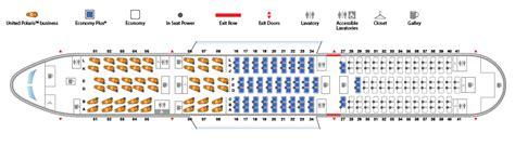 boeing 787 floor plan dreamliner floor plan meze