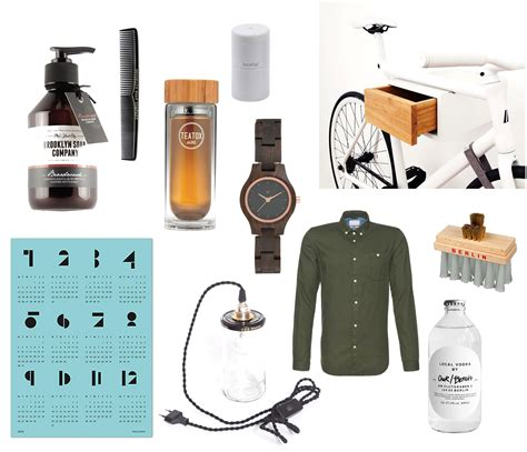 sustainable gifts sustainable gifts for him heylilahey