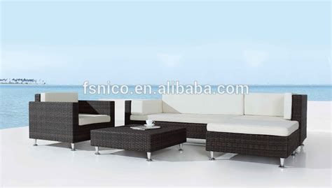 buy used patio furniture garden treasures outdoor furniture patio furniture buy