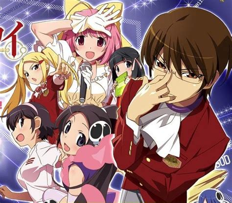the world god only knows the world only god knows japan powered
