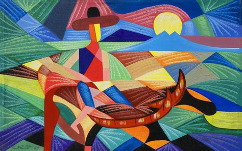picasso paintings popular abstract picasso wallpaper
