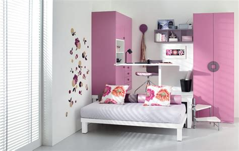 bedroom designs for teenagers small bedroom design ideas for teenagers