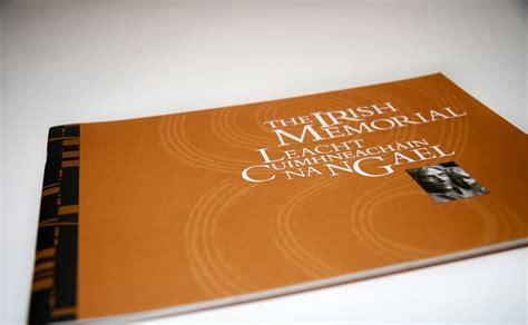 memorial picture book commemorative book the memorial 21xdesign