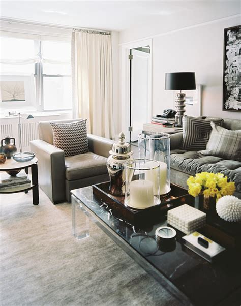coffee table accessories modern coffee table designs for decor accessories bill