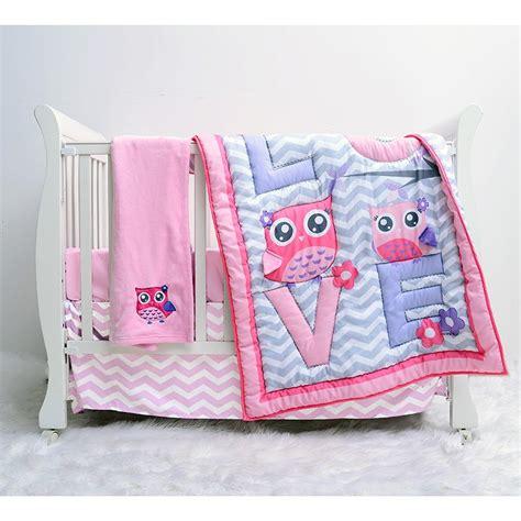 owl crib bedding for a owl crib bedding for 28 images owl crib bedding for