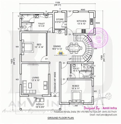 home design 2d plan best home plans in pakistan home decor architect designer