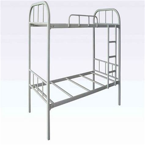 cheap bunk beds sale cheap used bunk beds sale 28 images sale used cheap