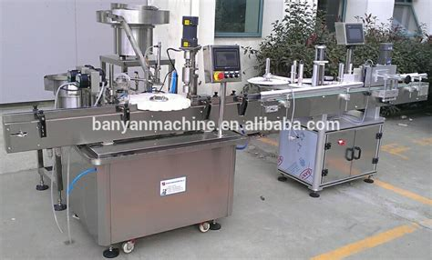 woodworking machines manufacturers woodworking machinery bangalore with luxury minimalist in