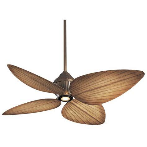 gauguin indoor outdoor ceiling fan with light