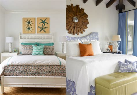 nautical bedroom designs modern bedroom design nautical bedroom ideas colors and