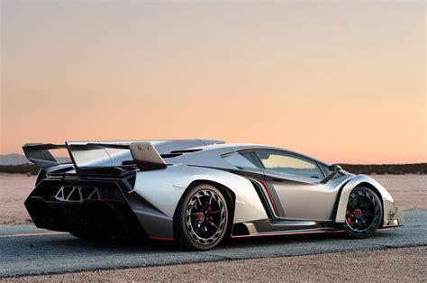 Car Wallpapers Lamborghini Veneno by Best Lamborghini Veneno Cars Luxury Things
