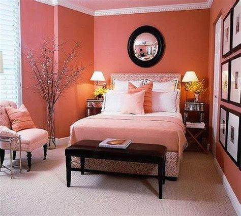 womens bedroom ideas 1000 ideas about bedroom on