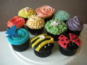 cupcakes decoration decorative cupcakes yahoo search results cupcakes