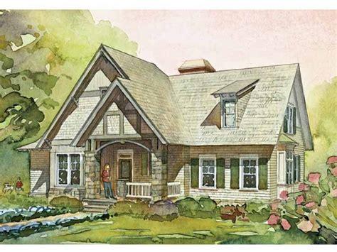 cottage style house plans cottage style house plans tudor style house cottage house plans one story