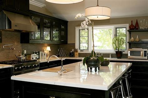 jeff lewis kitchen designs jeff lewis kitchen a place for home design