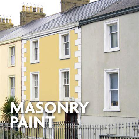 ideas for exterior paint colors for house uk sandtex exterior paints