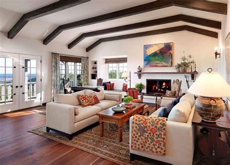 santa barbara interior design firms sb digs santa barbara interior design firms