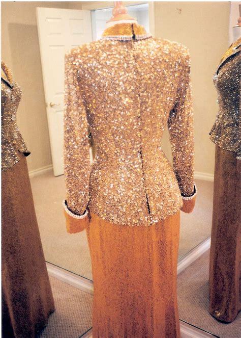 liquid beaded evening gowns darius cordell solid liquid beaded pageant dresses
