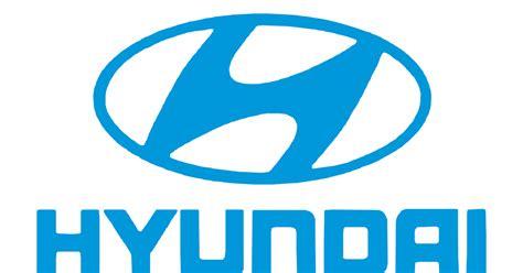 Hyundai Logo Png by Hyundai Logo Vector Company Format Cdr Ai Eps Svg