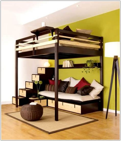 futon bunk bed with storage futon bunk beds with storage uncategorized interior