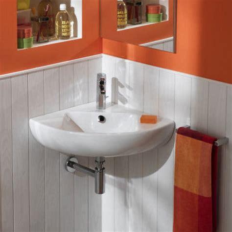lavabo salle de bain 233 quipement salle de bain