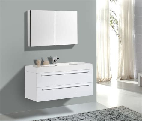 Small White Bathroom Vanities by Small White Bathroom Vanities With Amazing Photo Eyagci