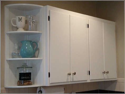 kitchen cabinet doors cheap inexpensive kitchen cabinet doors peenmedia