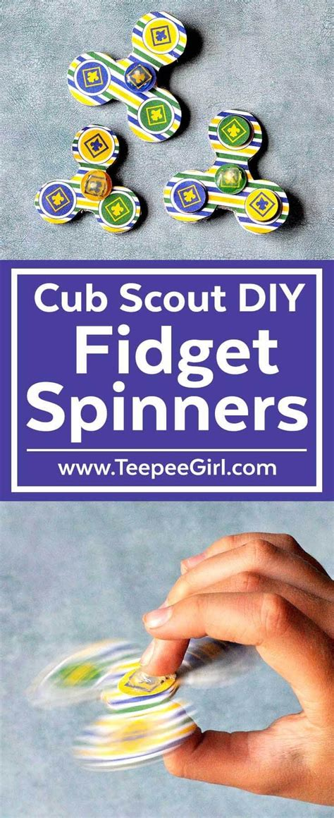 cub scout craft projects 25 best ideas about cub scouts on knots guide