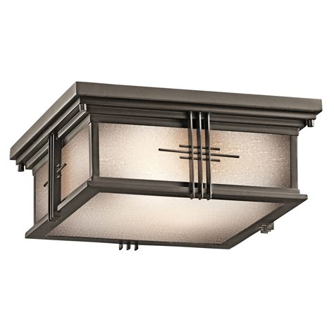 ceiling porch light ceiling porch lights baby exit