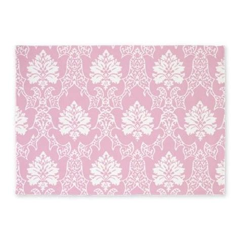 pink rugs for nursery pink area rug for nursery nursery area rug polka dot rug