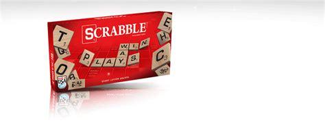hasbro scrabble dictionary word builder scrabble word board scrabble