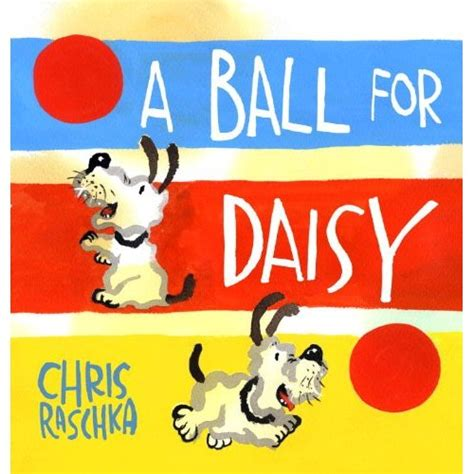 wordless picture books pdf elementaryliterature a for daisy1