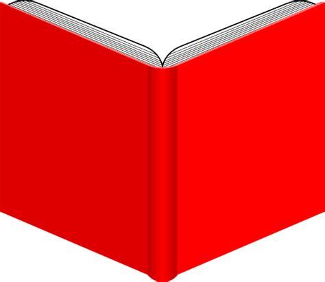 open book pictures clip open book clip clipartion