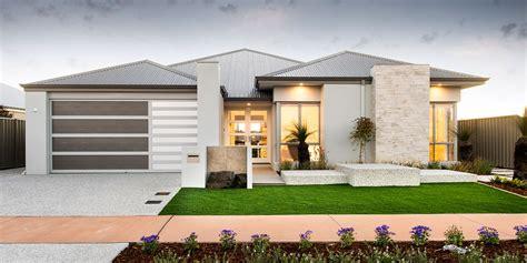 home design for story modern single story house designs modern house