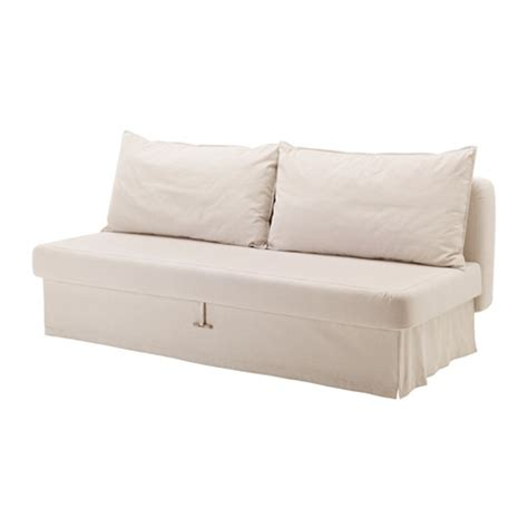 ikea sofa sleeper himmene sofa bed ikea